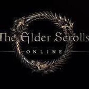 Logo ElderScrollsOnlineMaster
