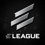 View more stats for ELEAGUE TV (eleaguetv)