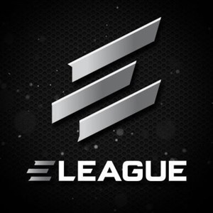 View stats for ELEAGUE TV