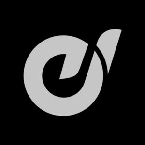 Live DJ Sessions - Electronic Dance TV - 24/7 #music #house #deephouse #progressive #techhouse
