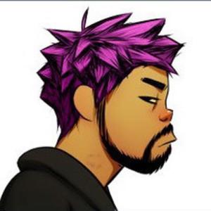 ElegyofGames - Twitch