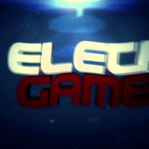 View stats for EletroGamer