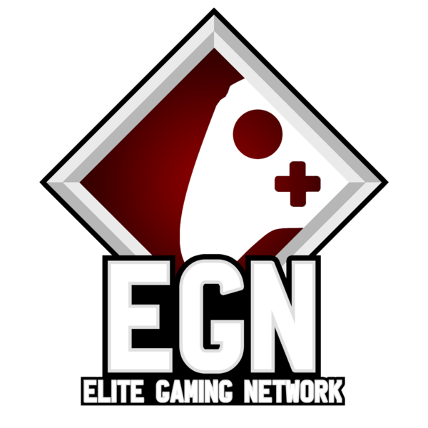 Elite_Gaming_Network