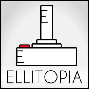 View ellbristow's Profile