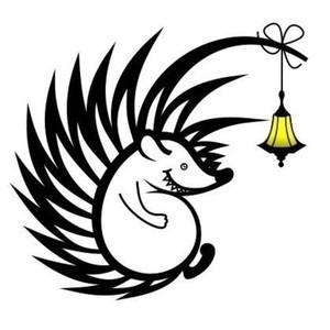eLLluk Logo