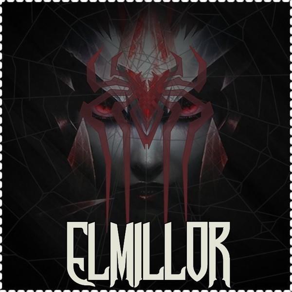 ElmiilloR