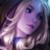 View elysia's Profile