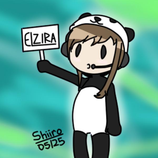 Elzira_