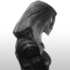 View Emmote's Profile