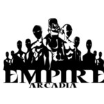 View stats for Empire_Arcadia_TV