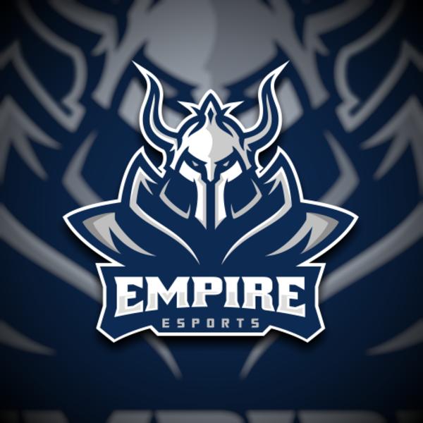 EmpireEsportsTV