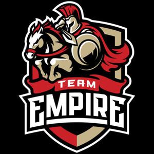 empiretv_dota2