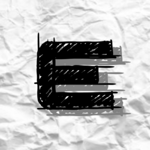 emptyxD's wall