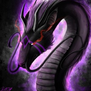 View Endarian_Dragon's Profile