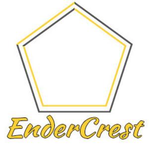 View EnderCrest's Profile
