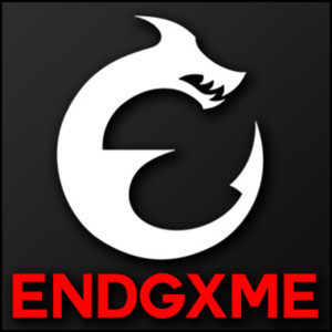EndGxme