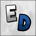 View stats for EnergyDude
