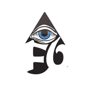 enigma6