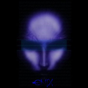 View EnixLHQ's Profile