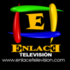 enlace_tv