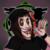avatar for entoanthepack