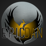 View stats for EpicDan22