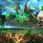 View stats for epicdarkk