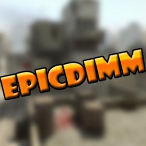 EpicDimm