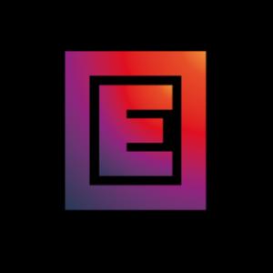 View stats for epicenter_en1