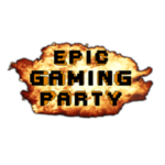 View stats for EpicGamingParty