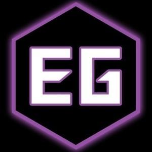 EpicGamingPDX