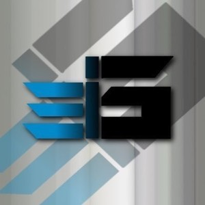 EpicGamingUSA - Twitch