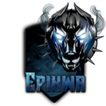 View stats for EPIKWA