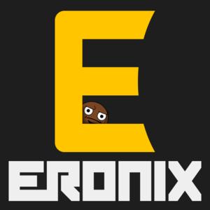 Eron1x