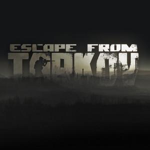 Escapefromtarkov