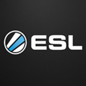 ESL_CIS