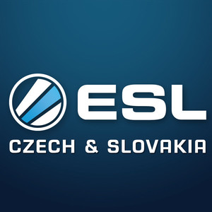 esl_dota2_czsk