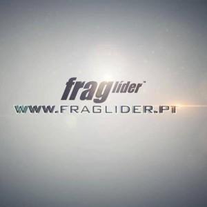 esl_fraglider