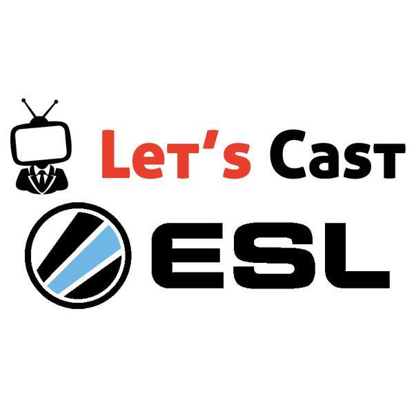 ESL_LetsCast2