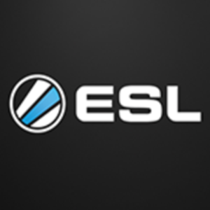 esl_lol_cis