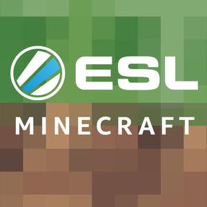 Esl_minecraft