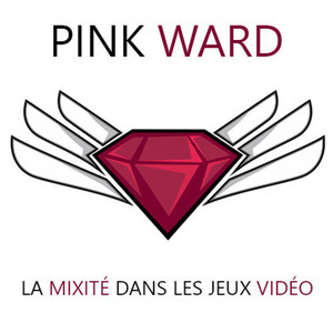 ESL_PinkWard - Twitch
