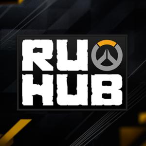esl_ruhub_overwatch