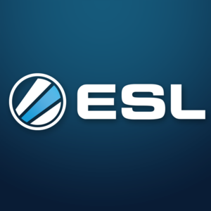 ESL_RunOnFlat - Twitch