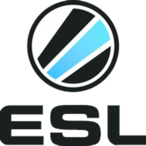 ESL_WoT_CIS