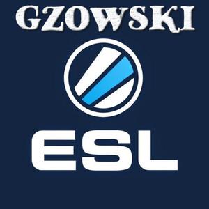 eslgzowski