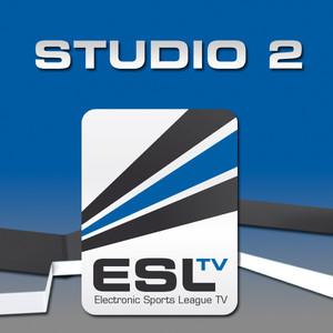 esltv_studio2_hd