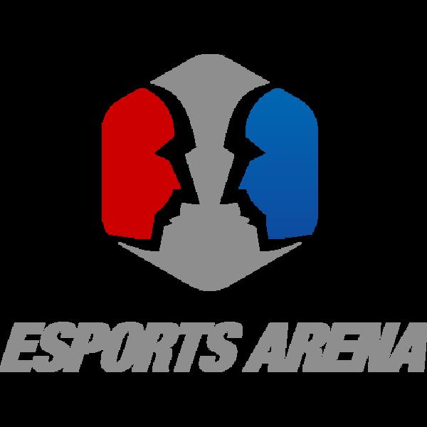 eSportsArena