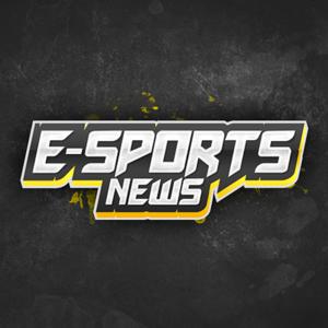 eSportsNewsARG - Twitch