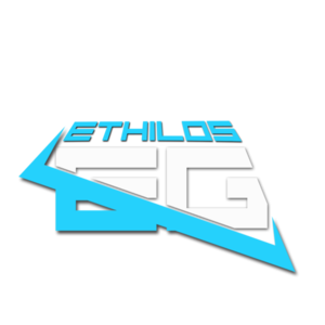 View stats for Ethilos